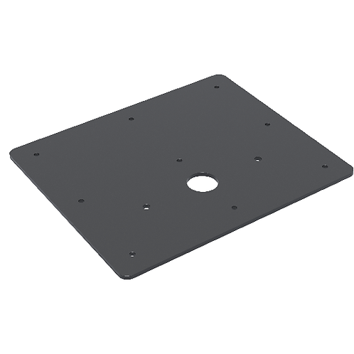 Replacement Trocar Insertion Pad - pyxus™ Pro Move