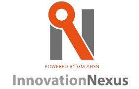 Inovus appointed as GMAHSN Associate Company