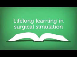 SurgTrac® price reduction offers improved access to world leading laparoscopic curriculum