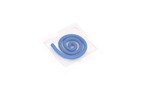 LapPass® Thread Refill