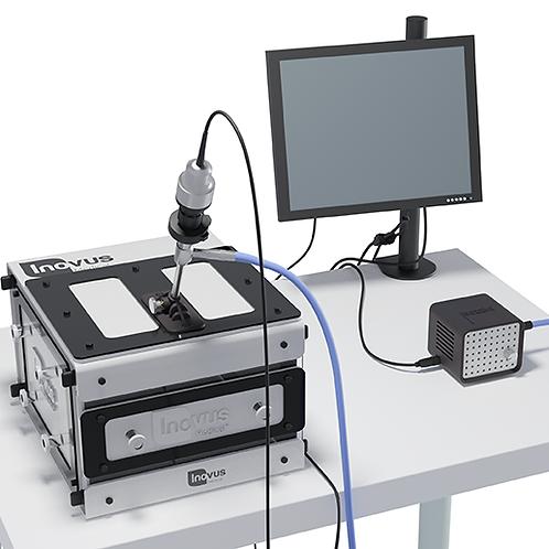 bozzini® Laparoscopic Simulator - POA