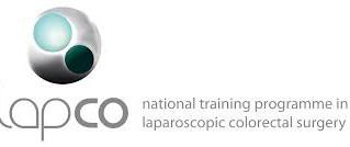 Inovus to support Lapco Celebratory Meeting