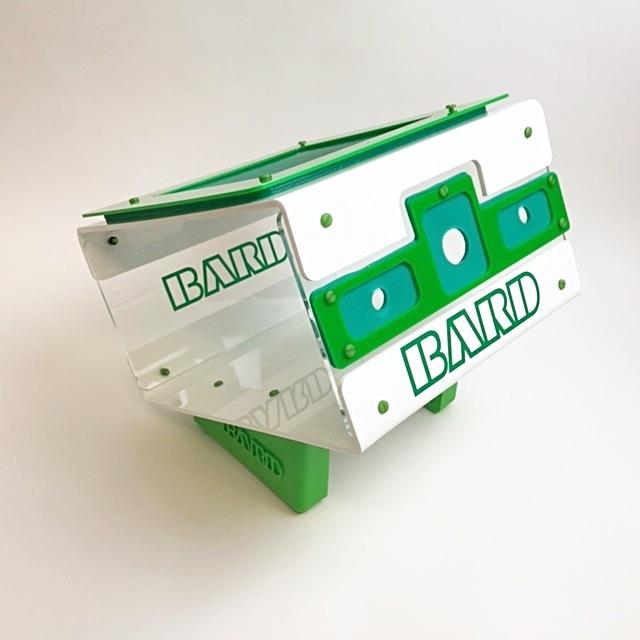 Bard Hernia Repair Simulator