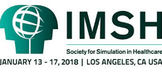Inovus Medical announce North American launch of Sellick™ at IMSH 2018