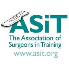 Continuing support for ASiT