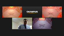 Olympus adopts LapAR™ to deliver revolutionary national surgical training programme