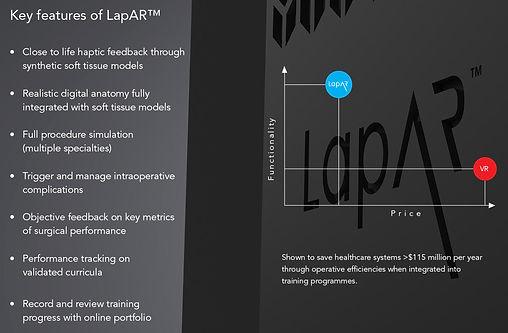 LapAR chart.jpg