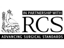 Pyxus Pro now available for use at the Royal College of Surgeons England