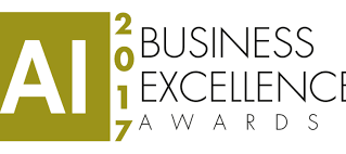 Inovus win AI business excellence award two years running