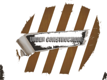 under-construction1_edited.png