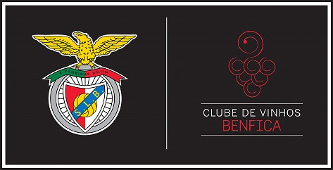 Clube de Vinhos Benfica