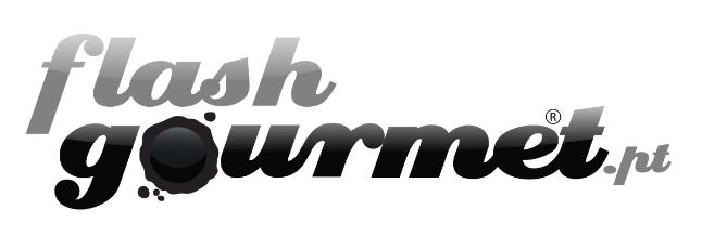 Garrafeira Flashgourmet