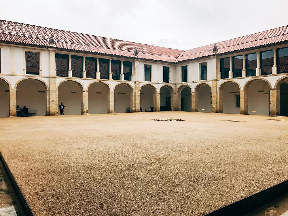 Enóphilo Wine Fest Coimbra 2018