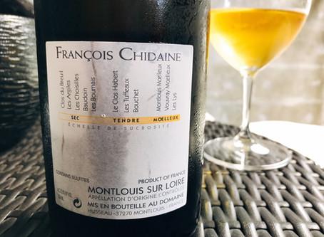 E quando ultrapassas a barreira dos 25€, continuas a beber Chenin Blanc ou pensas logo em Chardonnay