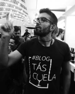 Blog Táscuela
