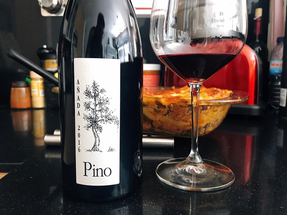 Ponce Pino 2016