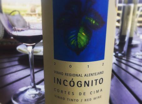 Cortes de Cima, um sonho traduzido em grandes vinhos