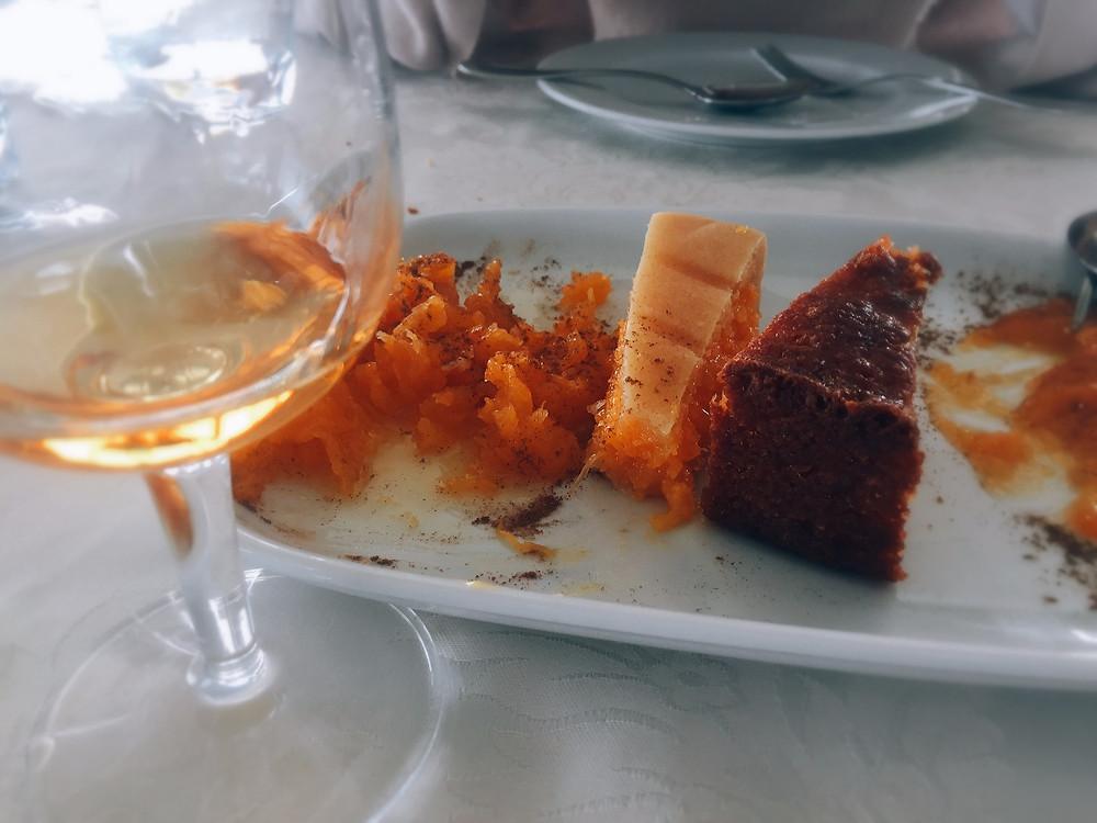 Gáudio Vinho Licoroso