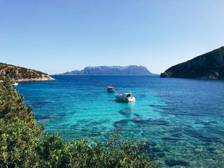 Vinhos da Sardenha, o lado menos conhecido da Ilha