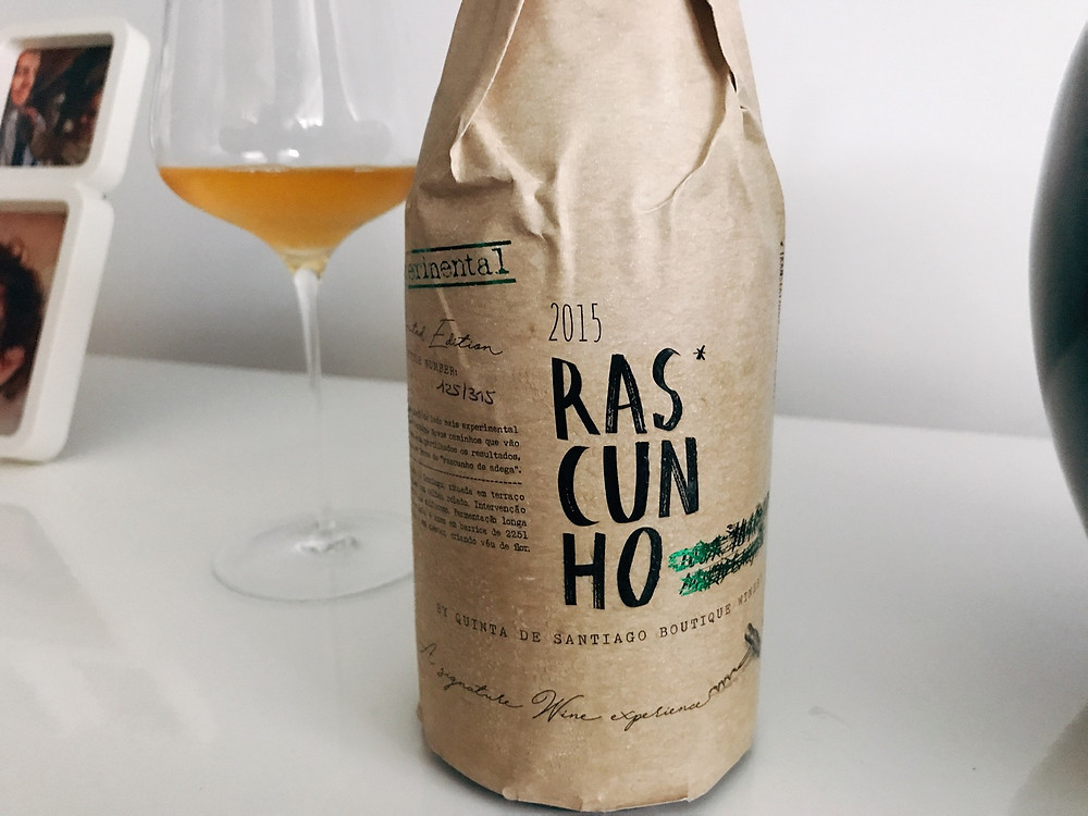 Rascunho Alvarinho 2015