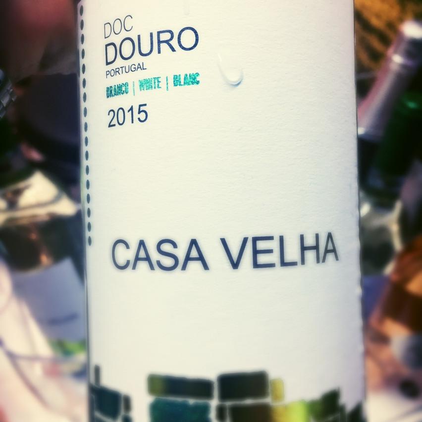 Casa Velha Douro
