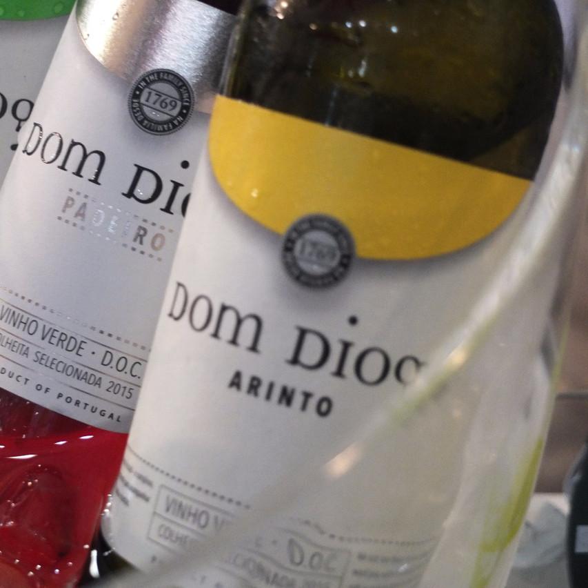 Dom Diogo