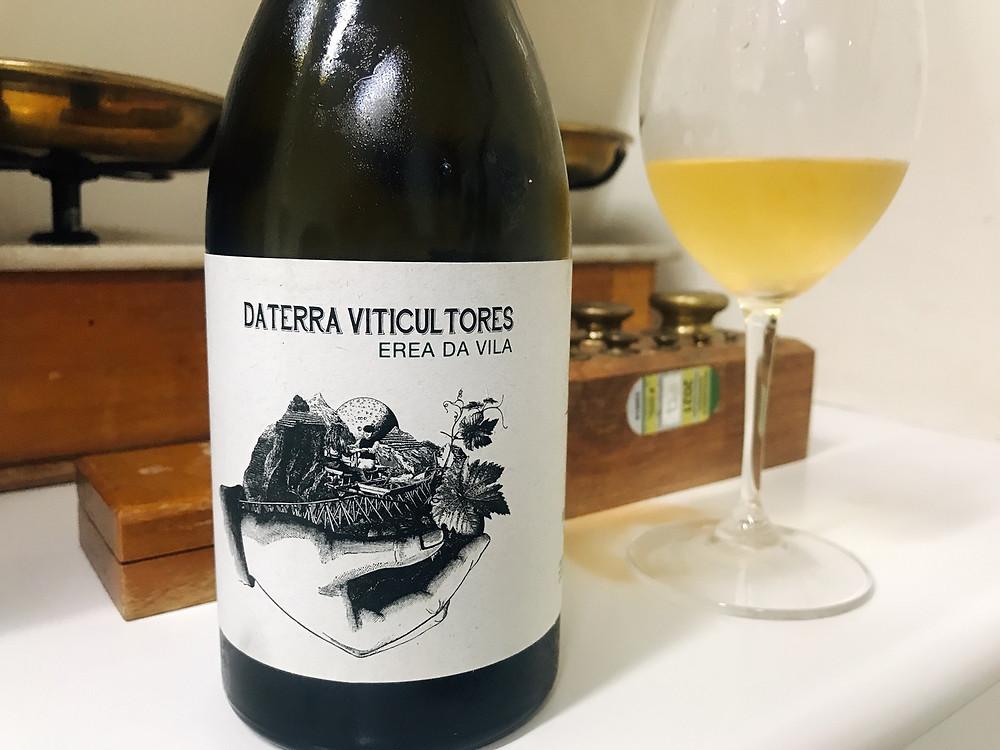 DaTerra Viticultores Erea da Vila 2017