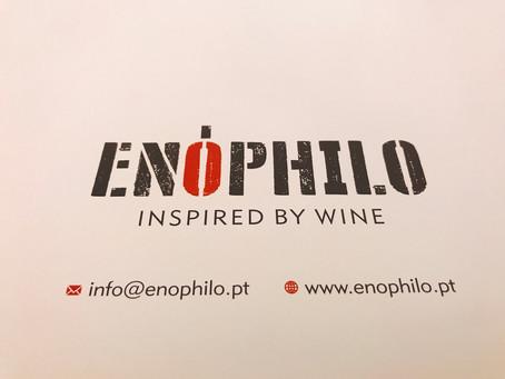 Enóphilo Wine Fest Coimbra 2019