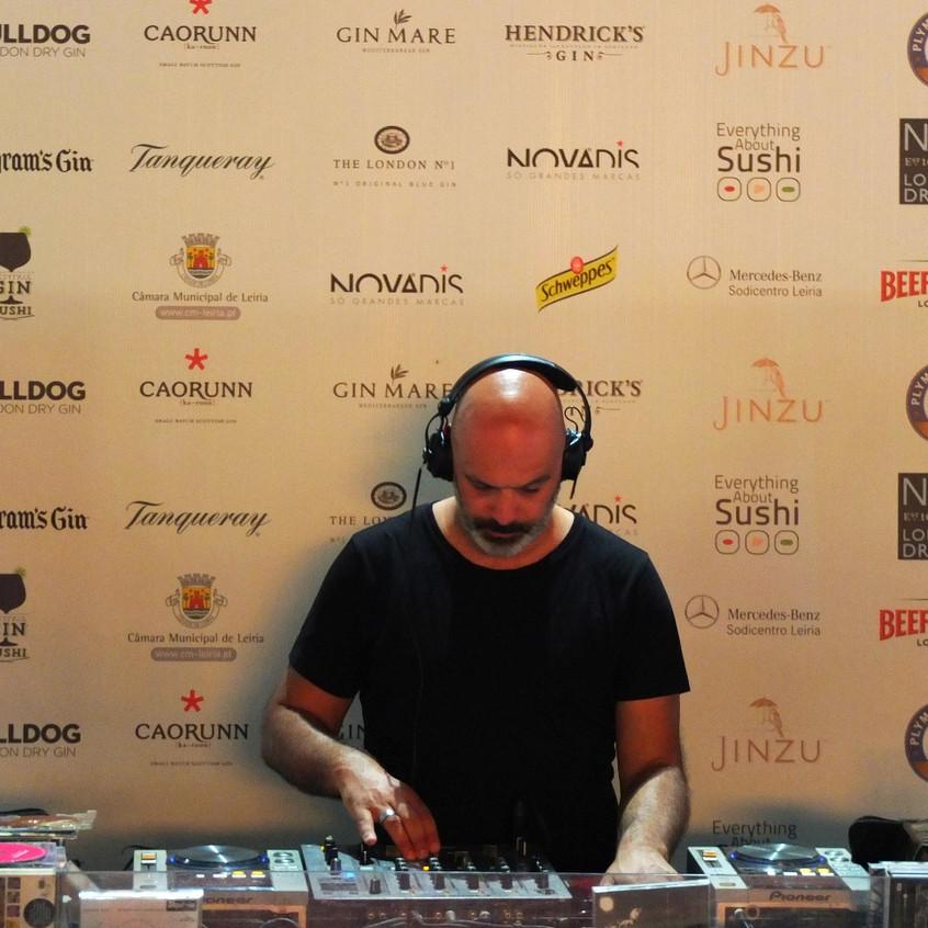 Música_DJ