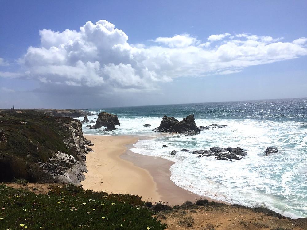 Costa Vincentina