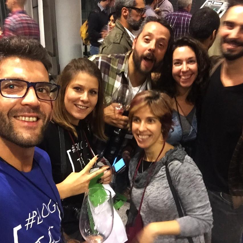 Táscuela & Friends