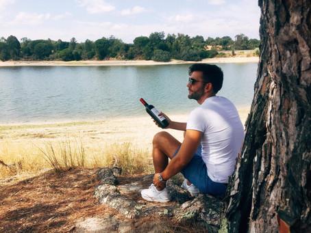 Escapadinha de Verão no Alentejo: NAU Lago Montargil & Villas, Monte da Raposinha e Restaurante