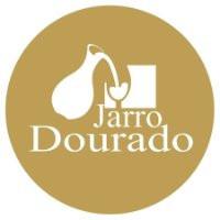 Garrafeira Jarro Dourado