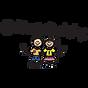 WEB-VERSION-LOGOS_CHILDRENS-DENTISTRY.pn