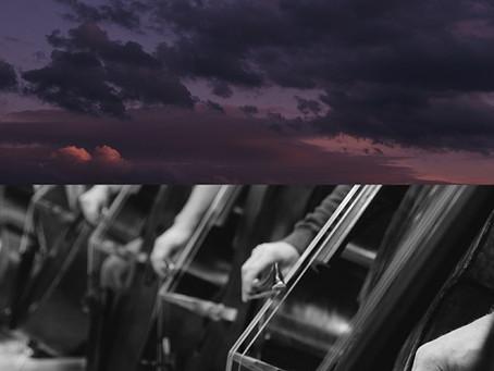 [ラ・プレリー] アートコラボレーションTHE PLATINUM MOMENT