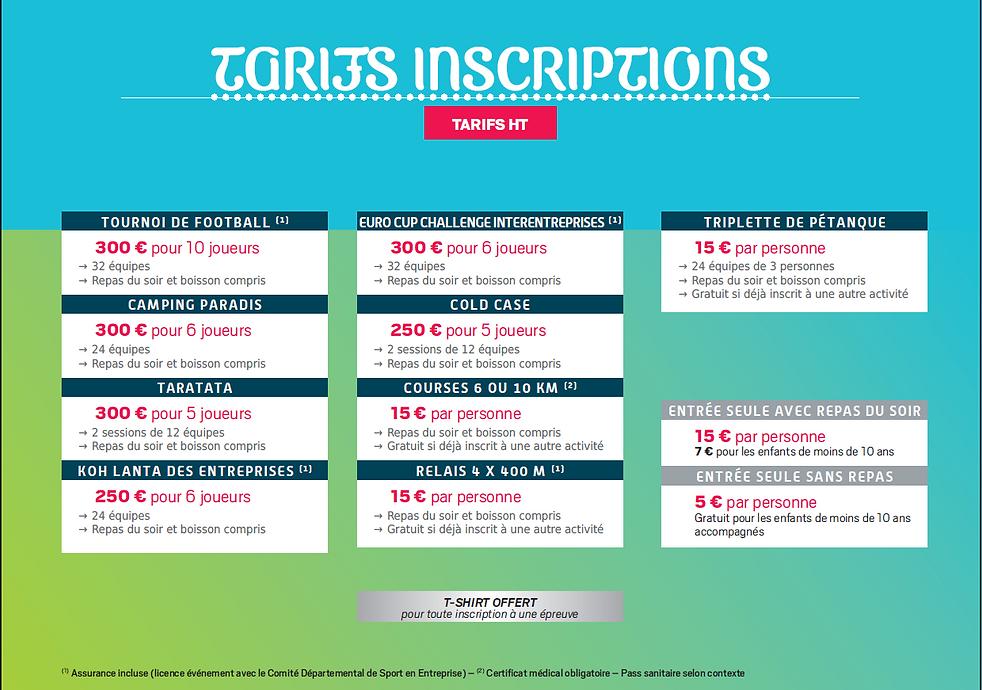 tarifs-2021.png