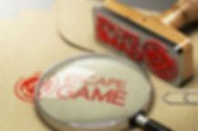 escape-game.jpg
