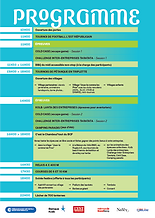 programme-120821.png