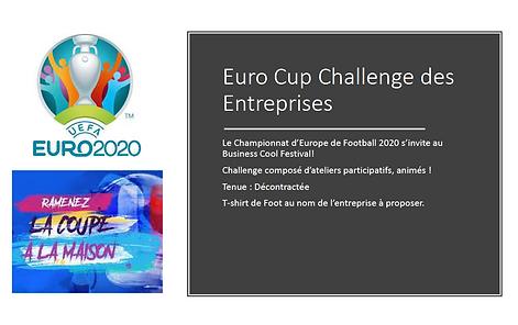 euro challenge.png