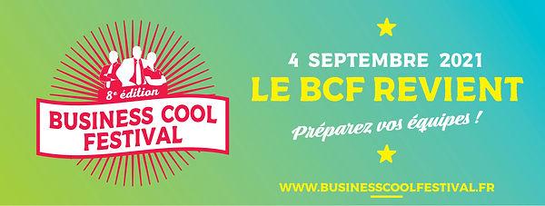 BCF_banner-2021-CCI.jpg
