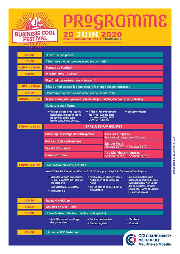 Flyer_Programme-2020-A4.jpg
