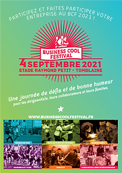 programme2021-couv.png