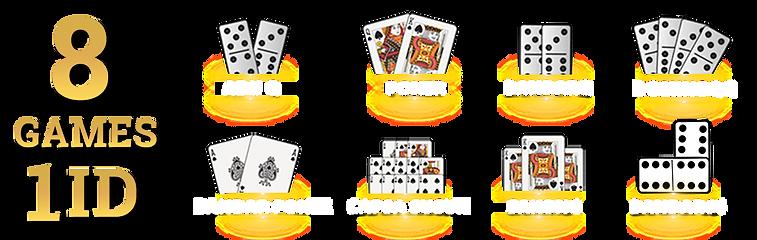 Pkv Games 1 akun 8 jenis permainan.png