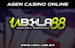 casino-home.jpg