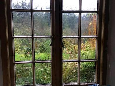 DartmoorWindow1.jpg