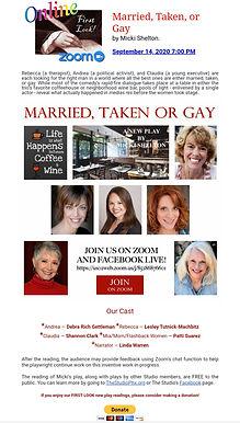 Married, Taken, Gay flyer.jpg