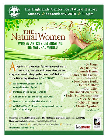 NaturalWomenFlyer3Sm.jpg