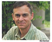 Ben Gorman CMYK.jpg