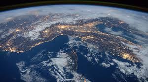 EarthFromSpace2.jpeg