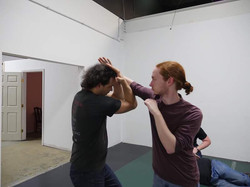 Act Tactical for Film